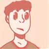 maple-honey-tea's avatar