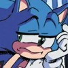 mapleBOOM's avatar