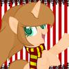 MapleBreeze57's avatar