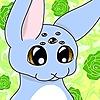 MapleBug's avatar