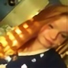 MapleButterNut's avatar