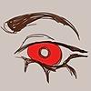 MapleCat221b's avatar