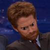 mapleck's avatar