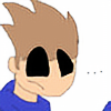 MapleDogwoodPines's avatar
