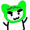 Maplefox13's avatar