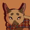 mapleheartoc's avatar