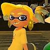 MapleInkling's avatar
