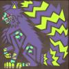 Mapleismahlife's avatar