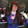 MapleLeafBowtie's avatar