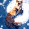 MapleLeafWind's avatar