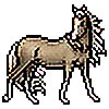 MapleLeeves's avatar