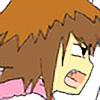 MapleLoveli's avatar