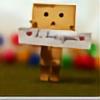 maplemaeng's avatar