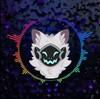 MapleMothBoss's avatar