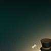 maplepandi1's avatar