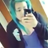 mapleplur's avatar