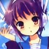 MapleRose's avatar
