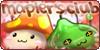 MaplersClub's avatar