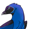 Maples-dracostryx's avatar