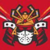 MapleSamurai's avatar
