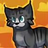 Maplesaurian's avatar