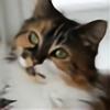 mapleshine14's avatar