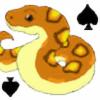 MapleSmoke's avatar