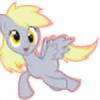 maplesonic569's avatar