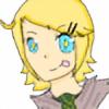 MapleSonicx3's avatar