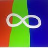 MapleStar08's avatar