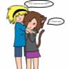 MapleStoryLoverGirl's avatar