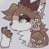MapleSugar33's avatar