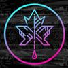 MapleSyrupTattoo's avatar