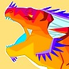 MapleTreeOfSouls's avatar