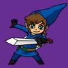 MapleTreeXZ's avatar