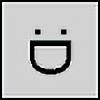 Mapleu's avatar