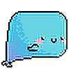 Maplewhale's avatar
