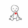Maplewhisper's avatar