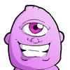 mapmakermedici's avatar