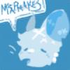 Mapmakes's avatar