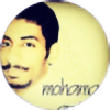 mapna69's avatar