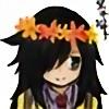 MapOfYourZetaBells's avatar