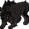 Mapogo's avatar