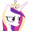 mapony240's avatar