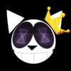 mappadwonders's avatar