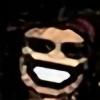 mappalazarou's avatar