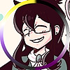 Mappelond's avatar