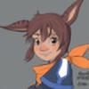 Mappenart's avatar