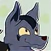 MapperMightyena's avatar