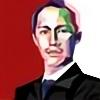 mappesangka's avatar